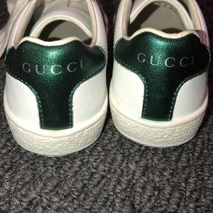 Kids Gucci